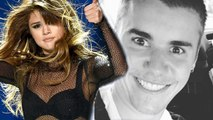 SELENA GOMEZ DISSES JUSTIN BIEBER ON INSTAGRAM! We Won't See These Two Back Together & Kissing