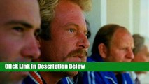 See The Club 1980-09-18 Movie High Quality