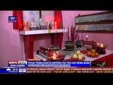 Klenteng Fuk Tek Che, Warisan Budaya Leluhur
