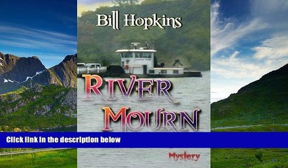Must Have  River Mourn  Download PDF Online Free
