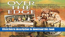 [Read PDF] Over the Edge: Fred Harvey at the Grand Canyon and in the Great Southwest Download Free