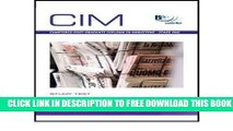 [Download] CIM - Emerging Themes: Study Text (Paperback) - Common Paperback Free