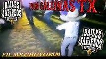 niño bailando musica regional mexicana