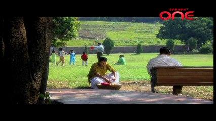 करिश्मा | Karishma The Miracles of Destiny | Episode No. 52