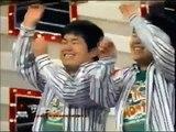 【オンバト】ザ・たっち1174【お笑い・漫才・コント】