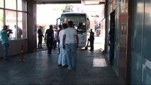 Kahramanmaraş Sütçü İmam Üniversitesi'nde Fetö Operasyonu: 22 Gözaltı