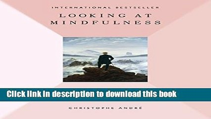 [Download] Looking at Mindfulness: 25 Ways to Live in the Moment Through Art Paperback Collection