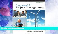Big Deals  Successful Project Management (with Microsoft Project 2010)  Best Seller Books Most