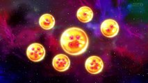 Dragon Ball Super Episode 41 Epic Moments