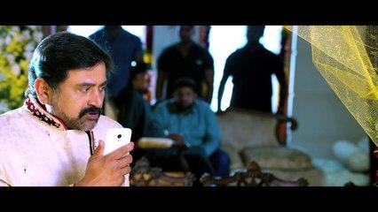 Thikka post release trailer | Sai Dharam Tej | Larissa Bonesi | Mannara | Thikka Movie