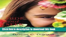 [Download] Hide And Seek: Discovering Your Hidden Treasures Paperback Free