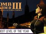 Épopée : Tomb Raider III (8/?)