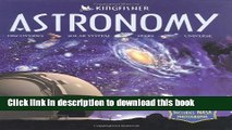 [Download] Astronomy: Discoveries, Solar System, Stars, Universe Hardcover Collection