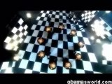 Chess Échecs challenge