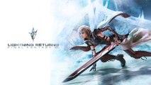 Final Fantasy 13 - Lightning Returns (14-19) Jour 6