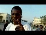 Baloji- Tout Ceci Ne Vous Rendra Pas Le Congo (officiel)