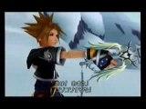 Kingdom Hearts 2 Final Mix Part 45