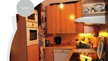 A vendre - Maison de campagne - Rambouillet (78120) - 4 pièces - 87m²