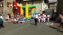 D!CI TV : Nouveau succès pour le Bacchu Ber de Pont de Cervières