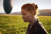 Arrival (2016) - Trailer #1 [VO-HD]