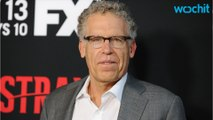 Bates Motel Producer Carlton Cuse Is Taking The Director's Chair