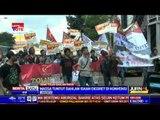 Puluhan Mahasiswa Tuntut Dahlan Iskan Dicoret dari Konvensi Demokrat