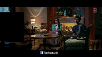 LO MAAN LIYA Video Song   Raaz Reboot   Emraan Hashmi, Kriti Kharbanda, Gaurav Arora