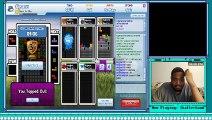 BR91X Playz : Tetris Arena (Tetris Party Live)