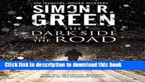 [PDF] The Dark Side of The Road: A country house murder mystery with a supernatural twist (An