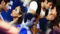 Lakshya Ragini, Bihaan Thapki : Television Actors Rumoured To Be Dating