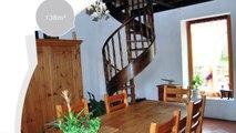 A vendre - Maison ancienne - Rambouillet (78120) - 6 pièces - 138m²