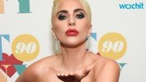 """Lady Gaga and Bradley Cooper To Star In 4th """"A Star Is Born"""""""