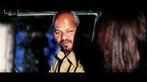 Midnight Hot Romance Scenes Caught on Camera   Hindi Dubbed Tamil Hot Movie 18+ Scene Latest