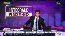 12/08/2016 - Jean-François Arnaud dans Intégrale Placements - Pépites & Pipeaux : Porr AG