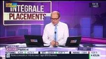 29/07/2016 - Régis Lefort dans Intégrale Placements - Pépites & Pipeaux : Chargeurs