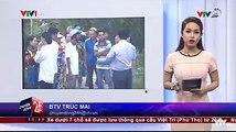 Thu hồi tất cả số tiền chi sai qui định trong việc hỗ trợ hạn mặn ở huyện Hồng Dân của tỉnh Bạc Liêu.
