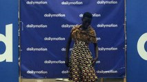 Daily Danse GENEREUSE YAMOUSSOUKRO - ADJOUA GERALDINE KOUASSI