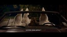 NOLA CIRCUS Bande Annonce (Comédie Sexy - 2016)
