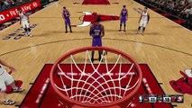 NBA 2K16 FINALS DRAFT PLAYOFFS LIVE BASKETBALL FINALS 2012 TOPTEN FINALS 2012 �