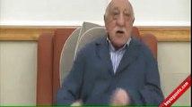 Fethullah Gülen, Cumhurbaşkanı Erdoğan ve Türk milletine hakaret etti