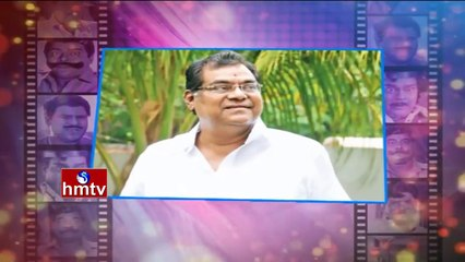 Jabardasth (comedy Show) Resource | Learn About, Share and
