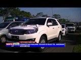 Top Stories Prime Time BeritaSatu TV Sabtu 29 Maret 2014