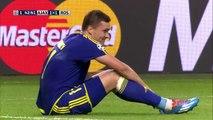 Jogos Completos - Ajax FC x Rostov - Champions League - 16/08/2016