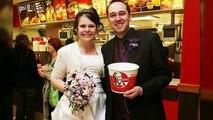50 Most Hilarious Wedding Photos Ever _ Crazy Wedding Photos 2016