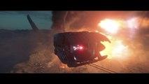 Kingsglaive Final Fantasy XV ~ Release the Demon