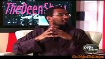 Do Muslims Worship Prophet Mohammed (pbuh)