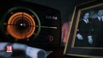 Mafia III   Bande-annonce pour la Gamescom 2016   Le braquage [FR PEGI]