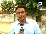 IPL spot fixing: Sreesanth's Jaipur connection
