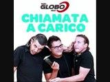 Radio Globo; Chiamata a Carico  La sigaretta e il pulcino