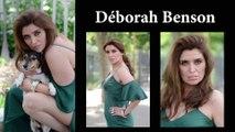 Question de poids ( court-métrage de Déborah Benson )